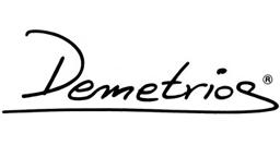 brend demetrios